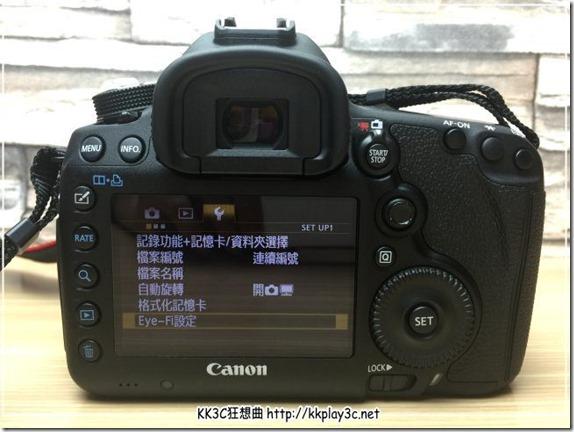 相機沒有 Wi-Fi 功能?來張 Eye-Fi Mobi 無線記憶卡,照片隨拍隨傳 22267664999_6a281857e0_b_thumb
