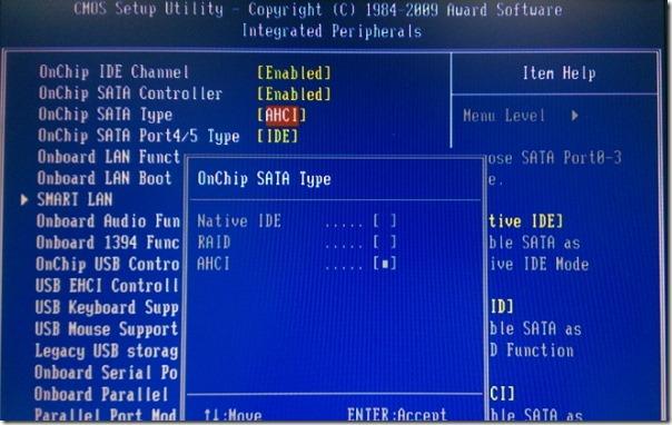 舊電腦的救星-SSD 固態硬碟與Windows7/8優化設定 ssd-01_thumb