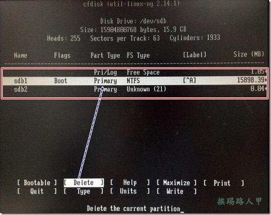 將Android x86 5.x安裝到USB磁碟上,讓你的PC或筆電擁有雙系統 a86x-09_thumb