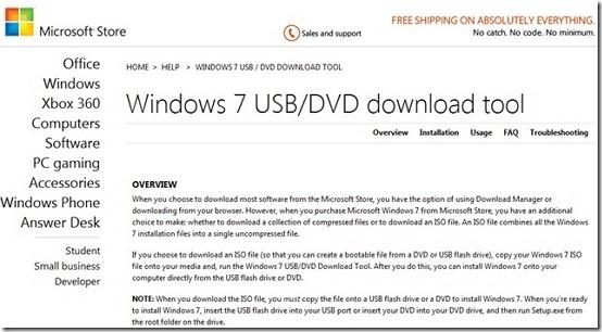 製作Windows 10預覽版的USB安裝隨身碟 usbw8-01_thumb