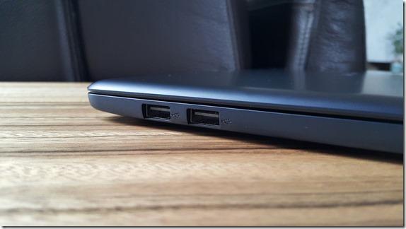 ASUS EeeBook X205TA 極致輕薄 超值小筆電最佳選擇 20141211_111628_thumb