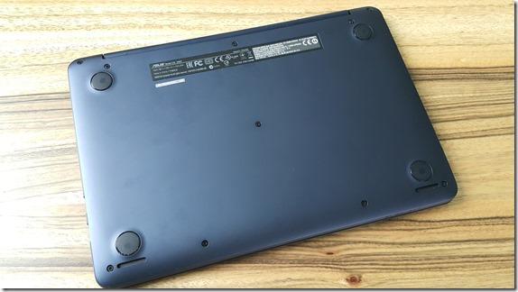 ASUS EeeBook X205TA 極致輕薄 超值小筆電最佳選擇 20141211_112633_thumb