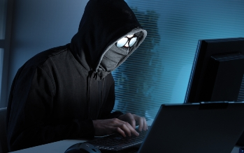 Keeping up with cyber criminals
