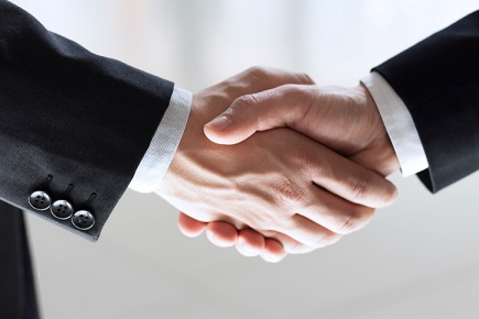 iStock handshake deal business partnership 489120365 - Starr appoints Jose Cuisia Jr. as chairman of Philippine branch