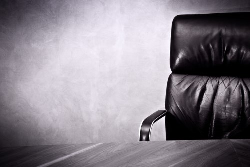 iStock ceochair 3646617 SMALL%20(500%20x%20333) - XL Catlin appoints head of global risk management