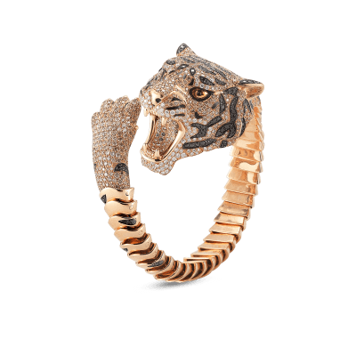 https://i2.wp.com/us.robertocoin.com/wp-content/uploads/2015/08/Roberto-Coin-Animalier-18K-Rose-Gold-Flexible-Tiger-Cuff-with-Diamonds-206032AXBAX0.png?resize=400%2C400&ssl=1