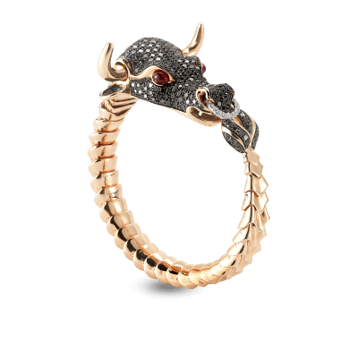 https://i2.wp.com/us.robertocoin.com/wp-content/uploads/2015/08/Roberto-Coin-Animalier-18K-Rose-Gold-and-18K-White-Gold-Flexible-Bull-Bangle-with-Diamonds-and-Rubies-206930AHBABD.png?resize=400%2C400&ssl=1