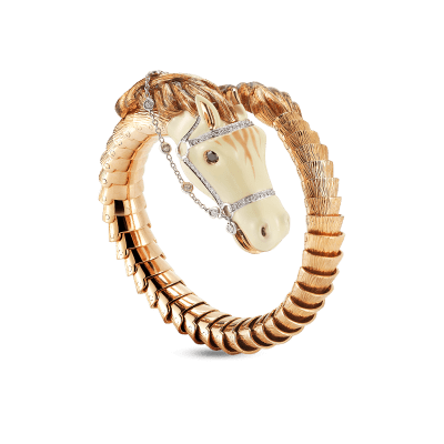 https://i2.wp.com/us.robertocoin.com/wp-content/uploads/2015/08/Roberto-Coin-Animalier-18K-Rose-Gold-and-18K-White-Gold-Flexible-Horse-Cuff-with-Diamonds-and-Enamel-206809AHBAWX.png?resize=400%2C400&ssl=1