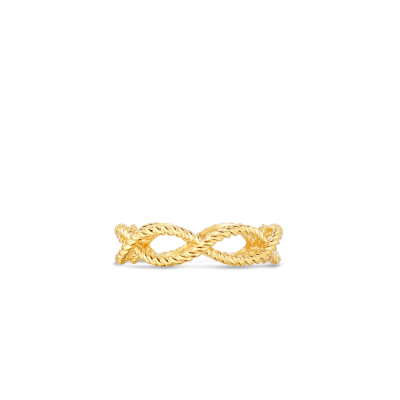 https://i2.wp.com/us.robertocoin.com/wp-content/uploads/2015/08/Roberto-Coin-Barocco-18K-Yellow-Gold-1-Row-Ring-7771047AY450.png?resize=400%2C400&ssl=1