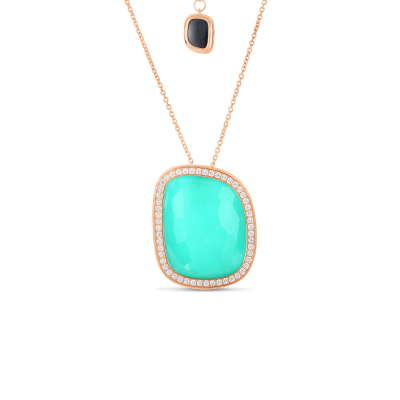 https://i2.wp.com/us.robertocoin.com/wp-content/uploads/2015/08/Roberto-Coin-Black-Jade-18K-Rose-Gold-Pendant-with-Agate-and-Black-Jade-and-Diamonds-888662AXCHJX.png?resize=400%2C400&ssl=1