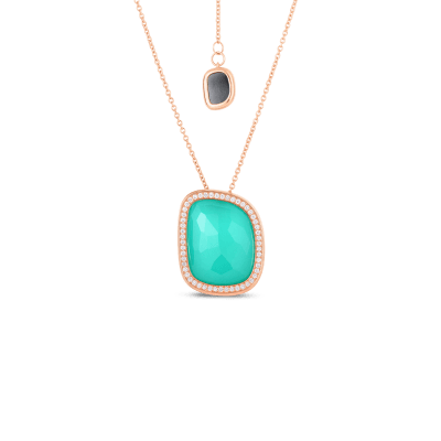 https://i2.wp.com/us.robertocoin.com/wp-content/uploads/2015/08/Roberto-Coin-Black-Jade-18K-Rose-Gold-Pendant-with-Agate-and-Black-Jade-and-Diamonds-888963AX18JX.png?resize=400%2C400&ssl=1