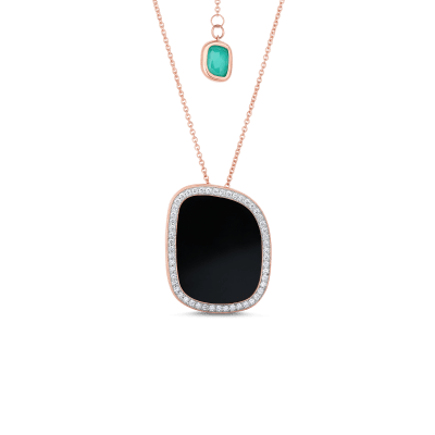 https://i2.wp.com/us.robertocoin.com/wp-content/uploads/2015/08/Roberto-Coin-Black-Jade-18K-Rose-Gold-Pendant-with-Black-Jade-and-Agate-and-and-Diamonds-888663AX24JX.png?resize=400%2C400&ssl=1