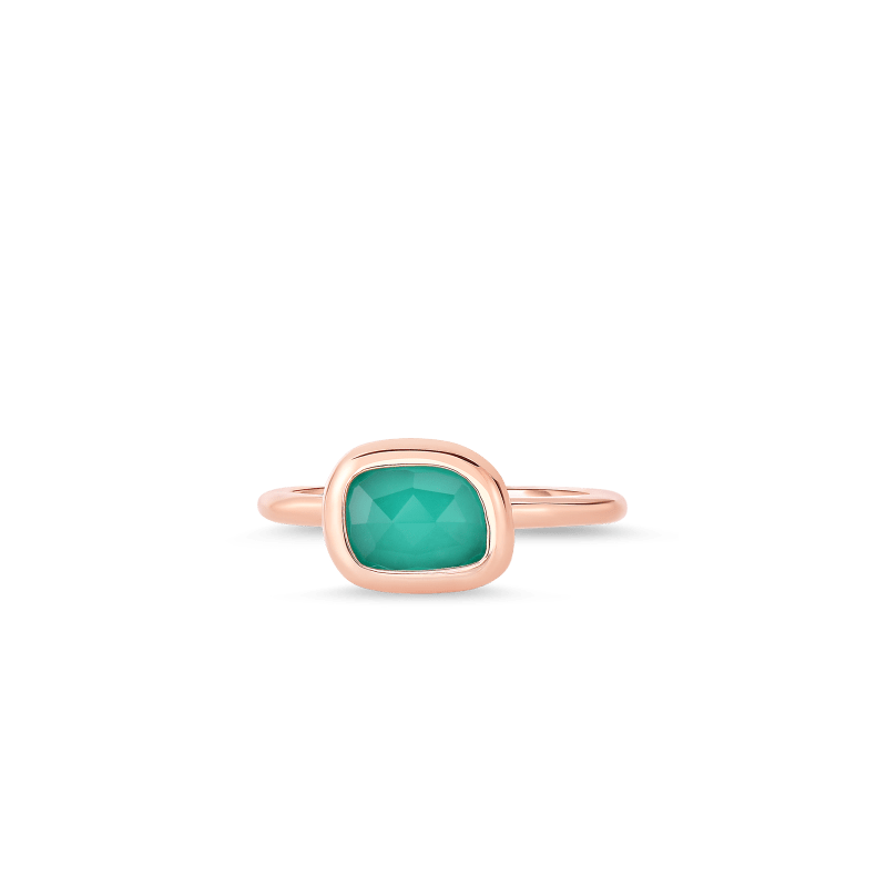 Roberto-Coin-Black-Jade-18K-Rose-Gold-Ring-with-Agate-8881819AX65X