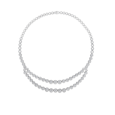 https://i2.wp.com/us.robertocoin.com/wp-content/uploads/2015/08/Roberto-Coin-Classic-Diamond-18K-White-Gold-Necklace-with-Diamonds-518329AWCHXX.png?resize=400%2C400&ssl=1