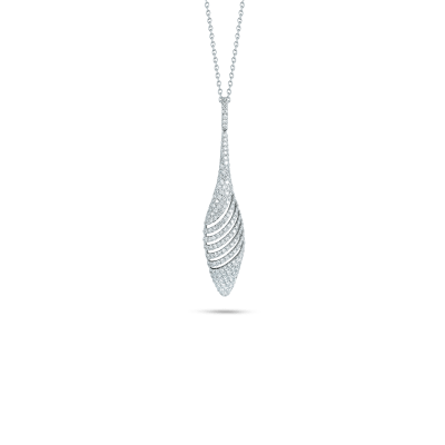 https://i2.wp.com/us.robertocoin.com/wp-content/uploads/2015/08/Roberto-Coin-Classic-Diamond-18K-White-Gold-Pendant-with-Diamonds-518017AWCHX0.png?resize=400%2C400&ssl=1