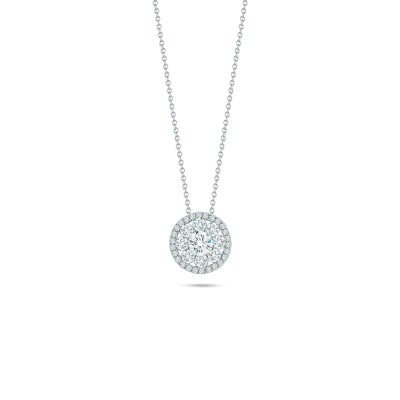 https://i2.wp.com/us.robertocoin.com/wp-content/uploads/2015/08/Roberto-Coin-Classic-Diamond-18K-White-Gold-Pendant-with-Diamonds-519071AWCHX0.png?resize=400%2C400&ssl=1