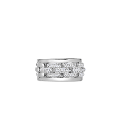 https://i2.wp.com/us.robertocoin.com/wp-content/uploads/2015/08/Roberto-Coin-Classic-Diamond-18K-White-Gold-Ring-with-Diamonds-519201AW65X0.png?resize=400%2C400&ssl=1