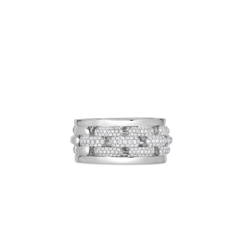 twist engagement diamond ring classic solitaire