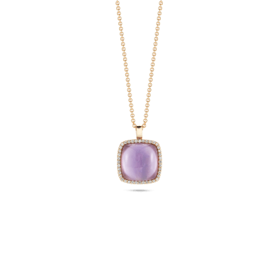 https://i2.wp.com/us.robertocoin.com/wp-content/uploads/2015/08/Roberto-Coin-Cocktail-18K-Rose-Gold-Pendant-with-Diamonds-and-Amethyst-and-Mother-of-Pearl-473552AX18JX.png?resize=400%2C400&ssl=1