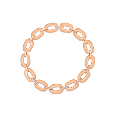https://i2.wp.com/us.robertocoin.com/wp-content/uploads/2015/08/Roberto-Coin-Designer-Gold-18K-Rose-Gold-Linke-Necklace-with-Diamonds-9151019AXCHX.png?resize=400%2C400&ssl=1