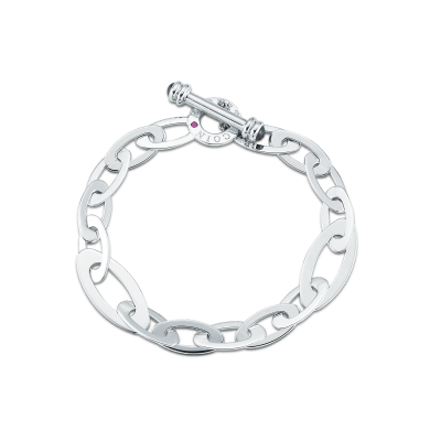 https://i2.wp.com/us.robertocoin.com/wp-content/uploads/2015/08/Roberto-Coin-Designer-Gold-18K-White-Gold-Chic-and-Shine-Medium-Link-Bracelet-295025AWLBS0.png?resize=400%2C400&ssl=1