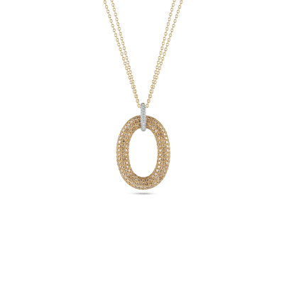 https://i2.wp.com/us.robertocoin.com/wp-content/uploads/2015/08/Roberto-Coin-Fantasia-18K-Yellow-Gold-and-18K-White-Gold-Oval-Pendant-with-Diamonds-211395AJCHX0.png?resize=400%2C400&ssl=1