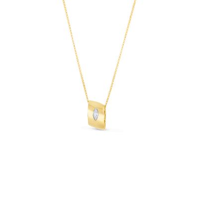 https://i2.wp.com/us.robertocoin.com/wp-content/uploads/2015/08/Roberto-Coin-Golden-Gate-18K-Yellow-Gold-and-18-white-gold-Pendant-with-diamonds-7771096AJCHX.png?resize=400%2C400&ssl=1