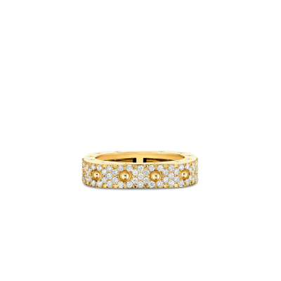 https://i2.wp.com/us.robertocoin.com/wp-content/uploads/2015/08/Roberto-Coin-Pois-Moi-18K-Yellow-Gold-1-Row-Square-Ring-with-Diamonds-888703AY55X0.png?resize=400%2C400&ssl=1