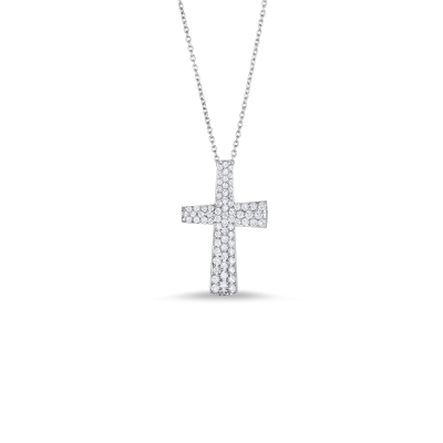 https://i2.wp.com/us.robertocoin.com/wp-content/uploads/2015/08/Roberto-Coin-Scalare-18K-White-Gold-Small-Cross-Pendant-with-Diamonds-8881383AW18X.png?resize=400%2C400&ssl=1