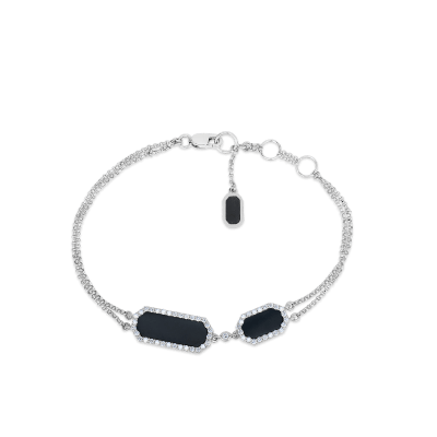 https://i2.wp.com/us.robertocoin.com/wp-content/uploads/2015/08/Roberto-Coin-Tiny-Treasures-18K-White-Gold-Art-Deco-Bracelet-with-Diamonds-and-Black-Jade-8881941AWLBJ.png?resize=400%2C400&ssl=1