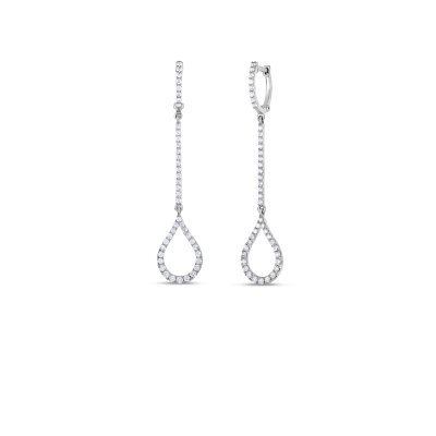 https://i2.wp.com/us.robertocoin.com/wp-content/uploads/2015/08/Roberto-Coin-Tiny-Treasures-18K-White-Gold-Art-Deco-Drop-Earrings-with-Diamonds-8881966AWERX.png?resize=400%2C400&ssl=1