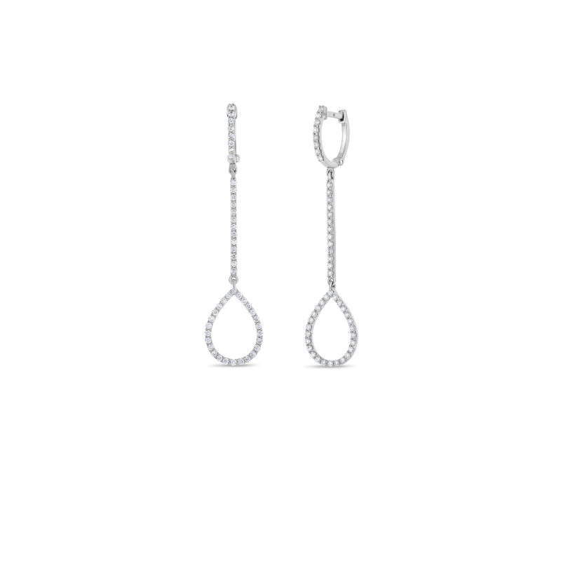 Roberto-Coin-Tiny-Treasures-18K-White-Gold-Art-Deco-Drop-Earrings-with-Diamonds-8881970AWERX