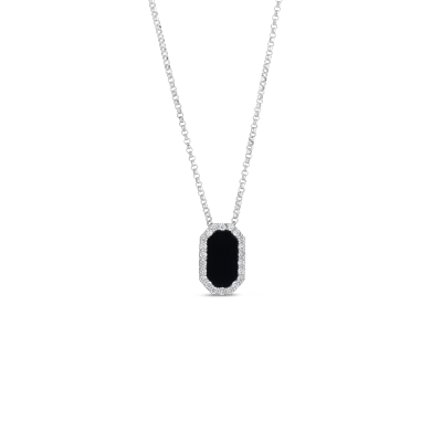 https://i2.wp.com/us.robertocoin.com/wp-content/uploads/2015/08/Roberto-Coin-Tiny-Treasures-18K-White-Gold-Art-Deco-Pendant-with-Diamonds-and-Black-Jade-8882032AW18J.png?resize=400%2C400&ssl=1