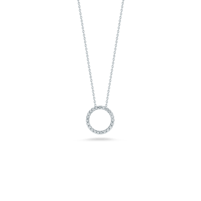 https://i2.wp.com/us.robertocoin.com/wp-content/uploads/2015/08/Roberto-Coin-Tiny-Treasures-18K-White-Gold-Circle-Pendant-with-Diamonds-001258AWCHX0.png?resize=400%2C400&ssl=1
