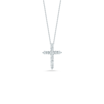 https://i2.wp.com/us.robertocoin.com/wp-content/uploads/2015/08/Roberto-Coin-Tiny-Treasures-18K-White-Gold-Cross-Pendant-with-Diamonds-000856AWCHX0.png?resize=400%2C400&ssl=1