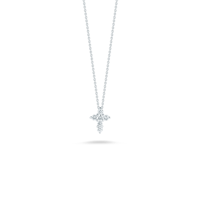 https://i2.wp.com/us.robertocoin.com/wp-content/uploads/2015/08/Roberto-Coin-Tiny-Treasures-18K-White-Gold-Cross-Pendant-with-Diamonds-001154AWCHX0.png?resize=400%2C400&ssl=1