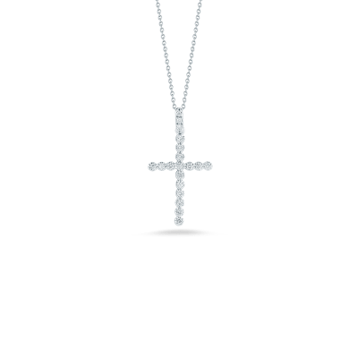 https://i2.wp.com/us.robertocoin.com/wp-content/uploads/2015/08/Roberto-Coin-Tiny-Treasures-18K-White-Gold-Cross-Pendant-with-Diamonds-001407AWCHX0.png?resize=400%2C400&ssl=1