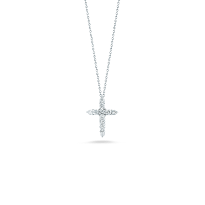 https://i2.wp.com/us.robertocoin.com/wp-content/uploads/2015/08/Roberto-Coin-Tiny-Treasures-18K-White-Gold-Cross-Pendant-with-Diamonds-001857AWCHX0.png?resize=400%2C400&ssl=1