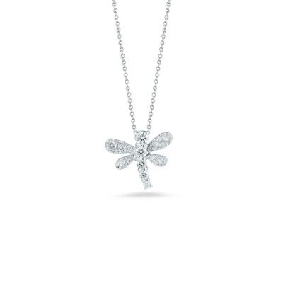 https://i2.wp.com/us.robertocoin.com/wp-content/uploads/2015/08/Roberto-Coin-Tiny-Treasures-18K-White-Gold-Dragonfly-Pendant-with-Diamonds-000349AWCHX0.png?resize=400%2C400&ssl=1