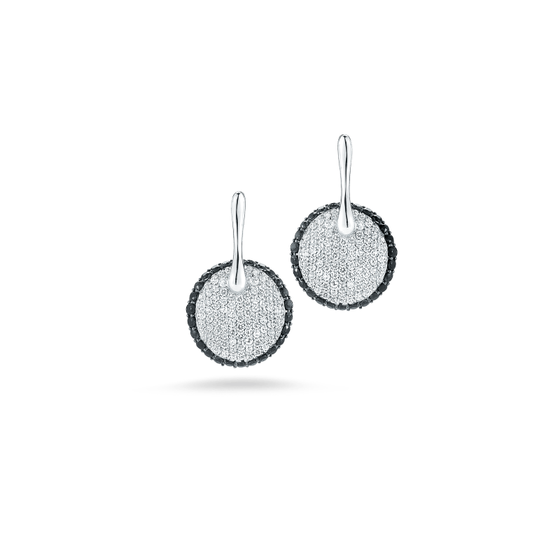 Roberto-Coin-Tiny-Treasures-18K-White-Gold-Fantasia-Drop-Earrings-with-Diamonds-and-Sapphires-488110AWERBD