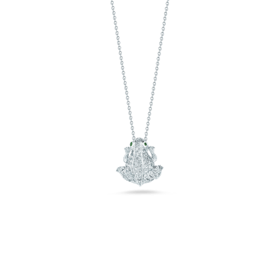 https://i2.wp.com/us.robertocoin.com/wp-content/uploads/2015/08/Roberto-Coin-Tiny-Treasures-18K-White-Gold-Frog-Pendant-with-Diamonds-000382AWCHXV.png?resize=400%2C400&ssl=1