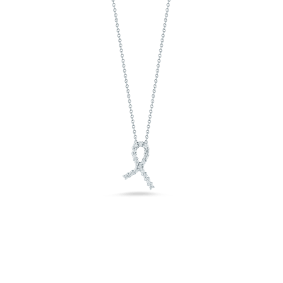 https://i2.wp.com/us.robertocoin.com/wp-content/uploads/2015/08/Roberto-Coin-Tiny-Treasures-18K-White-Gold-Hope-Ribbon-Pendant-with-Diamonds-001251AWCHX0.png?resize=400%2C400&ssl=1