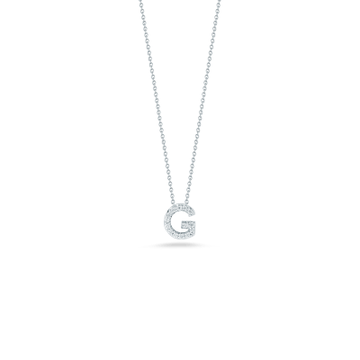 https://i2.wp.com/us.robertocoin.com/wp-content/uploads/2015/08/Roberto-Coin-Tiny-Treasures-18K-White-Gold-Love-Letter-G-Pendant-with-Diamonds-001634AWCHXG.png?resize=400%2C400&ssl=1
