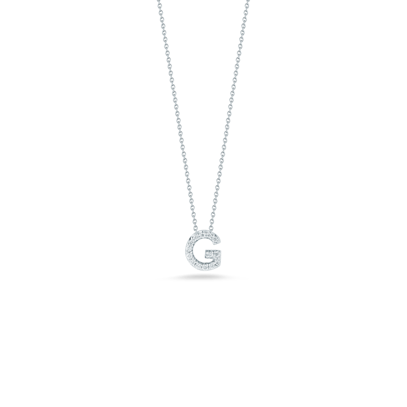 Roberto-Coin-Tiny-Treasures-18K-White-Gold-Love-Letter-G-Pendant-with-Diamonds-001634AWCHXG