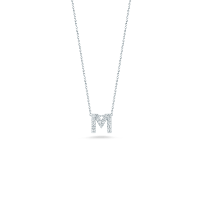 https://i2.wp.com/us.robertocoin.com/wp-content/uploads/2015/08/Roberto-Coin-Tiny-Treasures-18K-White-Gold-Love-Letter-M-Pendant-with-Diamonds-001634AWCHXM.png?resize=400%2C400&ssl=1