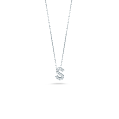 https://i2.wp.com/us.robertocoin.com/wp-content/uploads/2015/08/Roberto-Coin-Tiny-Treasures-18K-White-Gold-Love-Letter-S-Pendant-with-Diamonds-001634AWCHXS.png?resize=400%2C400&ssl=1