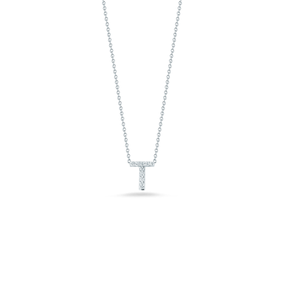 https://i2.wp.com/us.robertocoin.com/wp-content/uploads/2015/08/Roberto-Coin-Tiny-Treasures-18K-White-Gold-Love-Letter-T-Pendant-with-Diamonds-001634AWCHXT.png?resize=400%2C400&ssl=1