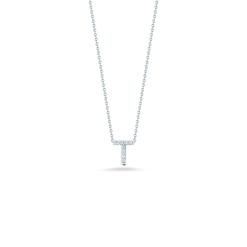 Roberto-Coin-Tiny-Treasures-18K-White-Gold-Love-Letter-T-Pendant-with-Diamonds-001634AWCHXT