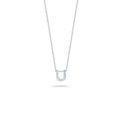 https://i2.wp.com/us.robertocoin.com/wp-content/uploads/2015/08/Roberto-Coin-Tiny-Treasures-18K-White-Gold-Love-Letter-U-Pendant-with-Diamonds-001634AWCHXU.png?resize=400%2C400&ssl=1
