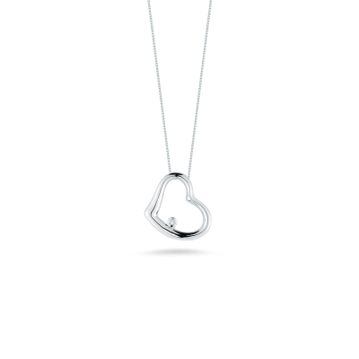 https://i2.wp.com/us.robertocoin.com/wp-content/uploads/2015/08/Roberto-Coin-Tiny-Treasures-18K-White-Gold-Slanted-Heart-Pendant-with-Diamonds-023204AWCHX0.png?resize=400%2C400&ssl=1